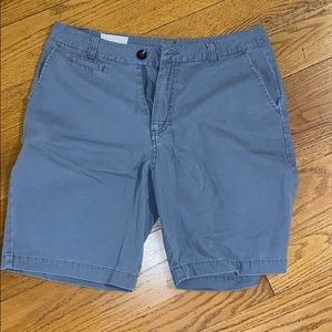 Other - Ocean blue shorts